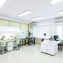 Клиника МАМА Алтуфьево