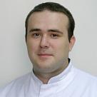 Бондарев Никита Сергеевич, эндокринолог-онколог в Москве - отзывы и запись на приём