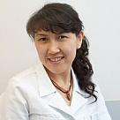 Чойбашева Венера Жолдошбековна, стоматологический гигиенист в Москве - отзывы и запись на приём