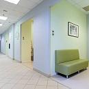 ПрофМедЛаб, многопрофильный медицинский центр