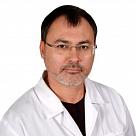 Вовк Дмитрий Юрьевич, онколог в Волгограде - отзывы и запись на приём
