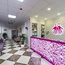 ГлавВрач в Наро-Фоминске, многопрофильный медицинский центр