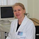 Чубаркина Надежда Васильевна, акушер-гинеколог в Москве - отзывы и запись на приём