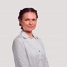 Некрасова Екатерина Александровна, онкогинеколог (гинеколог-онколог) в Санкт-Петербурге - отзывы и запись на приём