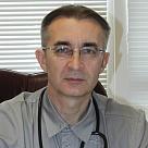 Дорофеев Алексей Александрович, невролог (невропатолог) в Волгограде - отзывы и запись на приём