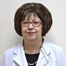 Беляева Ольга Анатольевна, терапевт в Москве - отзывы и запись на приём