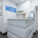 Davinci, сеть клиник