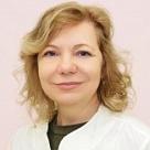 Стогниенко Елена Юрьевна , детский стоматолог в Москве - отзывы и запись на приём