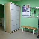 Парнас, многопрофильный медицинский центр