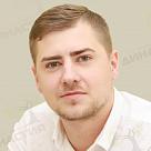 Москалев Александр Романович, психиатр в Санкт-Петербурге - отзывы и запись на приём