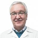 Михеев Виктор Александрович, терапевт в Москве - отзывы и запись на приём