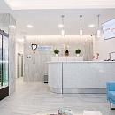 Центр Немецкой Имплантации, стоматологический центр