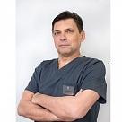 Ронжин Сергей Юрьевич, стоматолог-ортопед в Москве - отзывы и запись на приём