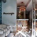 Салон красоты Vernisage