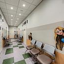Клиника СМТ на Московском проспекте 22