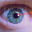 Лазерная коррекция зрения: что выбрать?