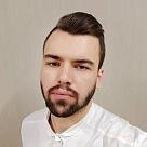 Семирядов Дмитрий Олегович, диетолог в Санкт-Петербурге - отзывы и запись на приём