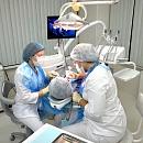 Президент, сеть стоматологических клиник