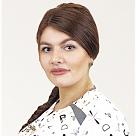 Самедова Амида Амировна, детский ортодонт в Москве - отзывы и запись на приём