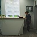 Скан, центр МРТ