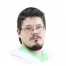 Сахно Константин Сергеевич, стоматолог-ортопед в Санкт-Петербурге - отзывы и запись на приём