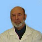 Рачинский Станислав Владиславович, хирург-эндокринолог, эндокринолог-онколог, взрослый - отзывы
