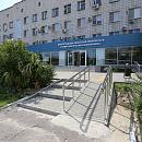 Клиника стоматологии Волгоградского государственного медицинского университета