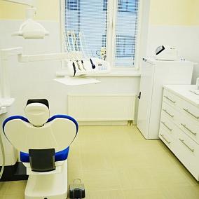 Клиника ABC Медицина в Ромашково