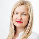 Бусуек Наталья Петровна, андролог (уролог-андролог) в Москве - отзывы и запись на приём