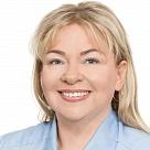 Петухова Ирина Анатольевна, стоматолог (терапевт) в Санкт-Петербурге - отзывы и запись на приём