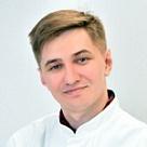 Нежинский Юрий Николаевич, детский массажист в Москве - отзывы и запись на приём