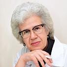 Удальева Вера Юрьевна, гематолог в Санкт-Петербурге - отзывы и запись на приём