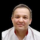 Абдышев Артем Николаевич, эндоскопист в Москве - отзывы и запись на приём