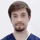 Карачев Евгений Владимирович, стоматолог-ортопед в Санкт-Петербурге - отзывы и запись на приём