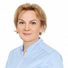 Гусарина Елена Ивановна, пародонтолог в Санкт-Петербурге - отзывы и запись на приём