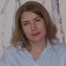 Коновалова Мария Александровна, психолог в Санкт-Петербурге - отзывы и запись на приём