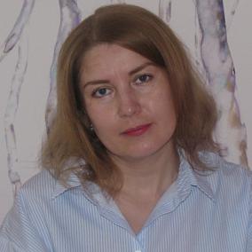 Коновалова Мария Александровна, психолог, взрослый, детский - отзывы