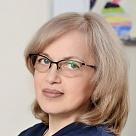 Алексеева Иветта Алексеевна, гомеопат в Санкт-Петербурге - отзывы и запись на приём