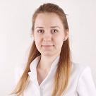Бубович Светлана Владимировна, стоматолог-хирург в Москве - отзывы и запись на приём