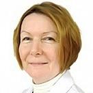 Ронжина Елена Антоновна, онкогинеколог (гинеколог-онколог) в Санкт-Петербурге - отзывы и запись на приём