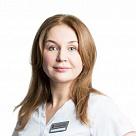 Андреева Наталья Станиславовна, врач-косметолог в Санкт-Петербурге - отзывы и запись на приём