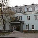 Европейский Медицинский Центр, многопрофильная клиника