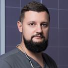 Науменко Аркадий Николаевич, детский пластический хирург в Санкт-Петербурге - отзывы и запись на приём
