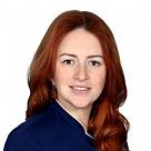 Сим Елена Ильинична, стоматолог (терапевт) в Санкт-Петербурге - отзывы и запись на приём