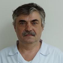 Яловега Александр Иванович, проктолог, Взрослый - отзывы