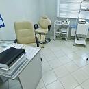 Клиника частная практика, сеть клиник