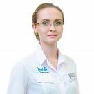 Меньшова Яна Алексеевна, стоматолог (терапевт) в Санкт-Петербурге - отзывы и запись на приём