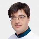 Никитченко Сергей Викторович, стоматолог-хирург в Санкт-Петербурге - отзывы и запись на приём