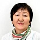 Джумабаева Болдукыз Толгонбаевна, гематолог в Москве - отзывы и запись на приём