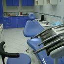 Петербургская стоматологическая клиника «Доверие»,  стоматологическая клиника